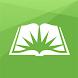 マスター教義 - Androidアプリ