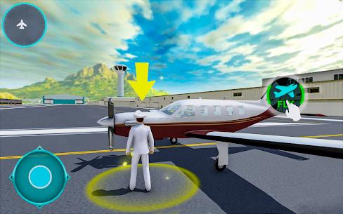 Airplane Simulator 2015 Baixar Última Versão – {Atualizado Em 2021} 1