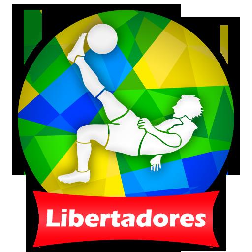 Baixar Futebol Libertadores 2020 para Android