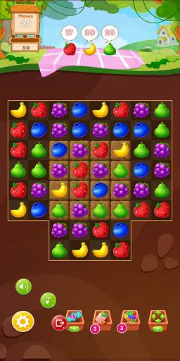 Fruits Mania 2021 1.14 screenshots 3