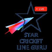 Star Cricket Line Guru | IPL Scores 2021