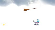 おねがい!ベビーカー - 暇つぶし 人気 ゲームのおすすめ画像5