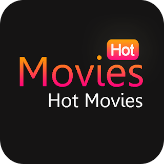 """alt=""""all new hot sexy movies. hot videos also in this app Sexy Hot Movies has a large collection of Sexy Hot Movies is an app designed for all Movies Lover and well categorized, you need to just click your favorite Movie and enjoy."""""""