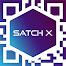 SATCH VIEWER