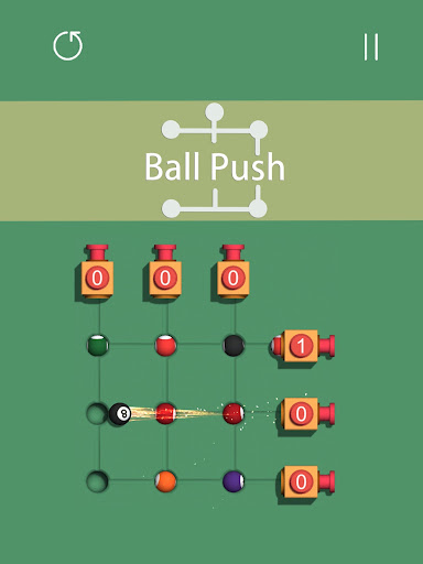Ball Push 1.4.1 Screenshots 17