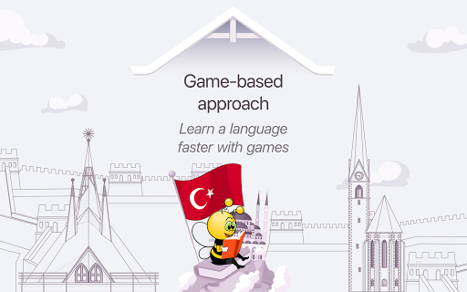 Learn Turkish - 15,000 Words apktram screenshots 17