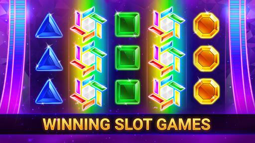 Blackjack 21: online casino 3.5 screenshots 6