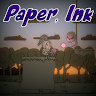 Paper, Ink icon