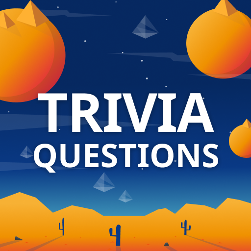 Baixar Free Trivia Game. Questions & Answers. QuizzLand. para Android