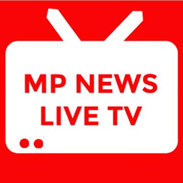 MP LIVE TV