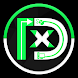 TERRORXDROID SSH/SlowDNS/SSL) - Androidアプリ