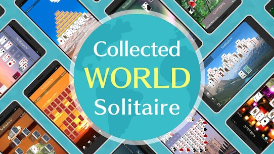 Solitaire Victory – 2020 Solitaire Collection 100+ 3
