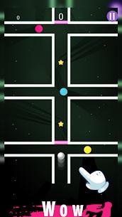 ball pit balls – bounce ball – new games 2021 4