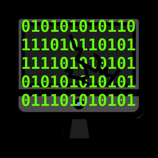 Baixar Computer Hacker Simulator para Android