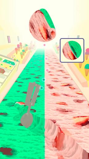 Ice Cream Run! 1.6.4 screenshots 1
