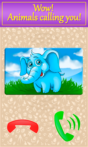 BabyPhone with Music, Sounds of Animals for Kids 1.4.12 Screenshots 3