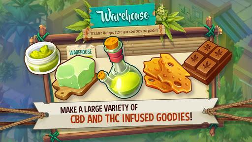 Hemp Paradise 0.16.3817 screenshots 4