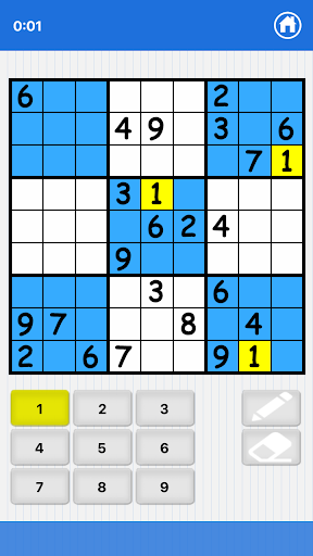 Puzzle book - Words & Number Games screenshots 5