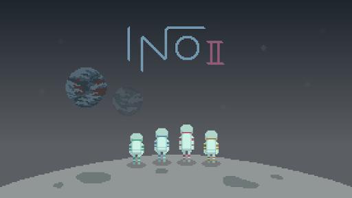 INO 2.3 screenshots 5
