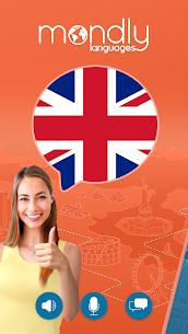 Curs de limba engleza – Invata engleza gratis! 1