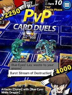 Yu-Gi-Oh! Duel Links Full Apk İndir 3