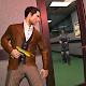 Escape Secret Agent 3D Game: Military Spy Mission para PC Windows