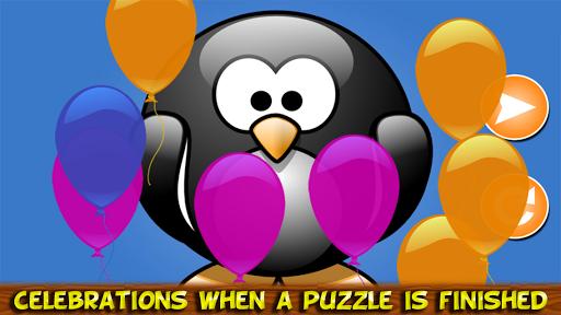 101 Kids Puzzles apkdebit screenshots 11