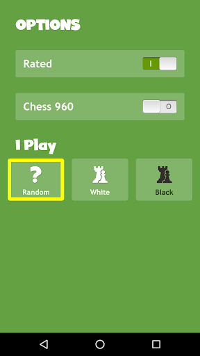 Chess for Kids - Play & Learn 2.3.2 screenshots 8