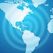 地震情報プロ Android