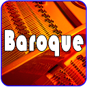 The Baroque Channel - Live Classical Radios