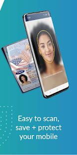 Folio: Digital ID Wallet