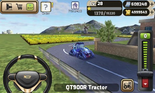 Free Farming Master 3D Apk Download 2021 5