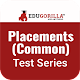 IT Placement Papers: Online Mock Tests Download on Windows