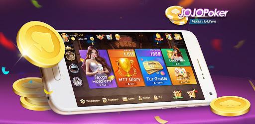 Jojo Texas Domino Qiuqiu Slots Free Game On Windows Pc Download Free 1 5 1 Com Joj Idtexas