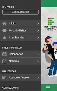 IFG Mobile 20.5 Mod + Data Download 2