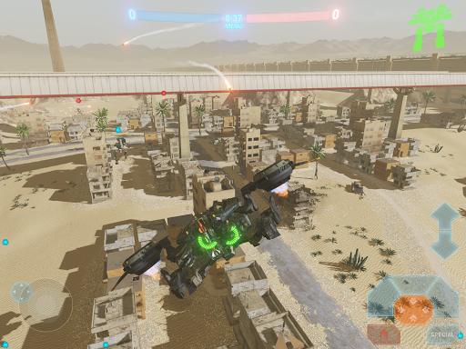 B.o.T 2.7.0 screenshots 17