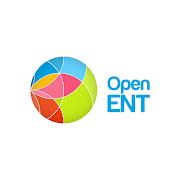 Open ENT