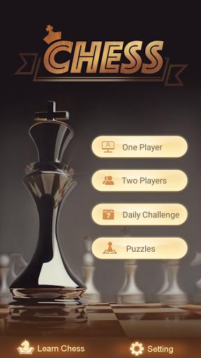 Chess  screenshots 1