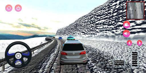 Polo Driving Simulator 4.8 screenshots 5