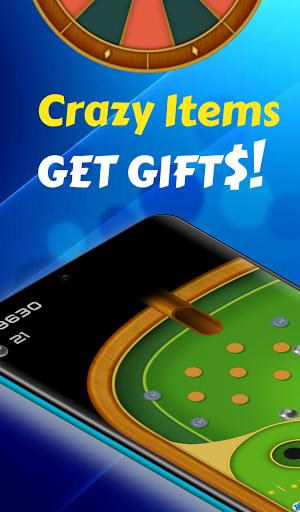 Lucky Pinball 1.2 screenshots 3