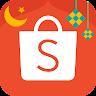 Ikon Shopee Big Ramadan Sale APK