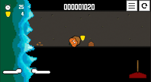 Doodie Dash 201215 screenshots 5