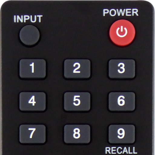 27+ Dynex Tv Remote App Android Background