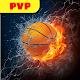 Basketball Battle 3D: PvP Stars para PC Windows