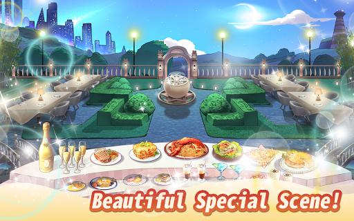 Solitaire Fun Tripeaks - My Restaurant Stories 7.3.0 screenshots 20