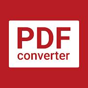 PDF Converter: Photo To PDF - PDF Maker