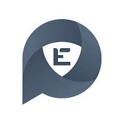 ElloApp messenger