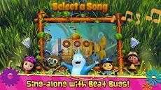 Beat Bugs: Sing-Alongのおすすめ画像1