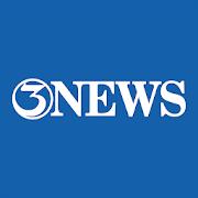Corpus Christi News from KIII
