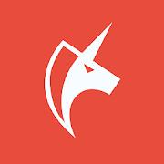 Unicorn Blocker